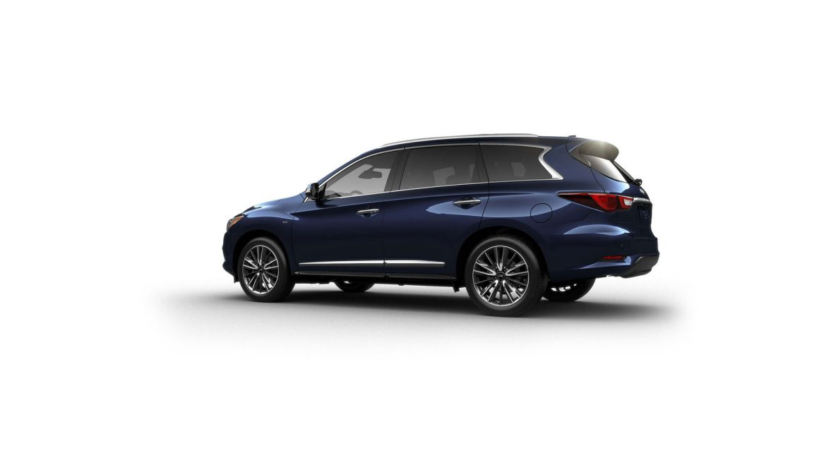 please see the actual vehicle colors at your infiniti retailer